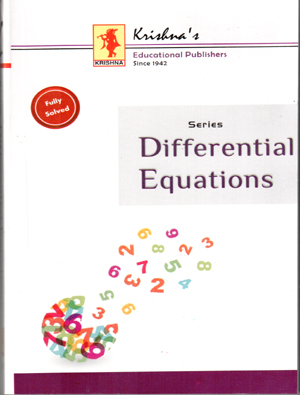 Total Differential Equations Pdf